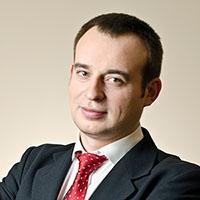 adwokat jan gorski zasiedzenie