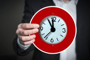 4 czerwca mija czas na przerwanie biegu zasiedzenia przez Skarb Państwa w niektórych przypadkach