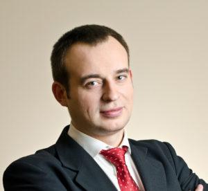 zasiedzenie adwokat prawnik Warszawa Kraków Białystok