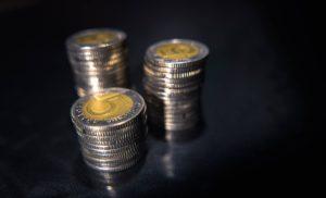 jaka jest opłata skarbowa od pełnomocnictwa zasiedzenie