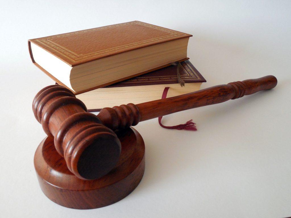 zawieszenie terminów sądowych COVID-19