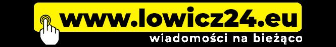 logo Łowicz odszkodowanie odSkarbu Państwa